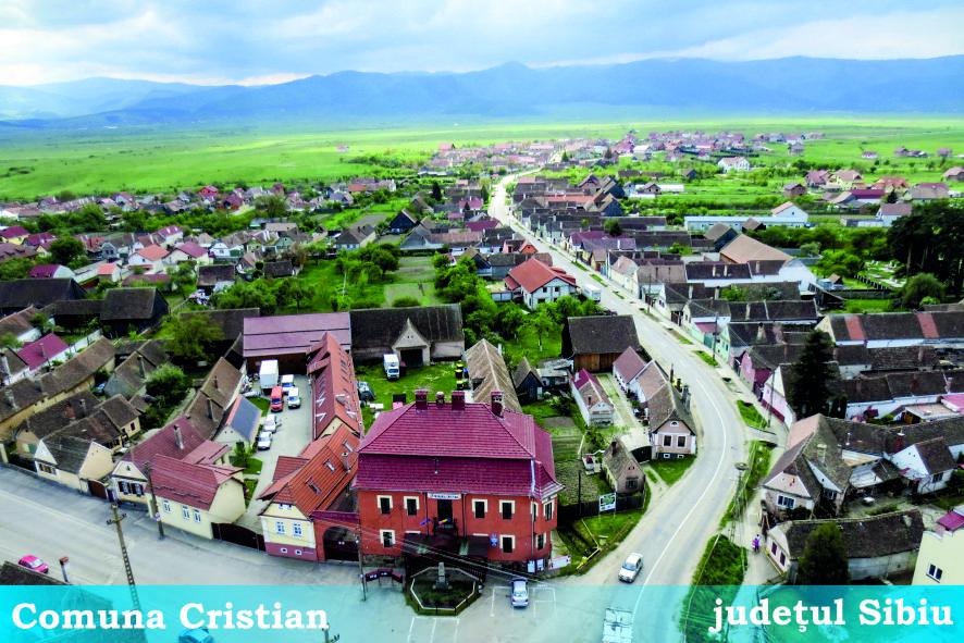 1 vedere panorama Primarie curbe - copie