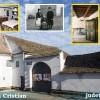 9 vedere muzeu Cristian curbe - copie