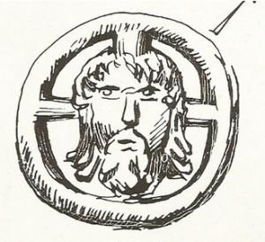 cristian-relier
