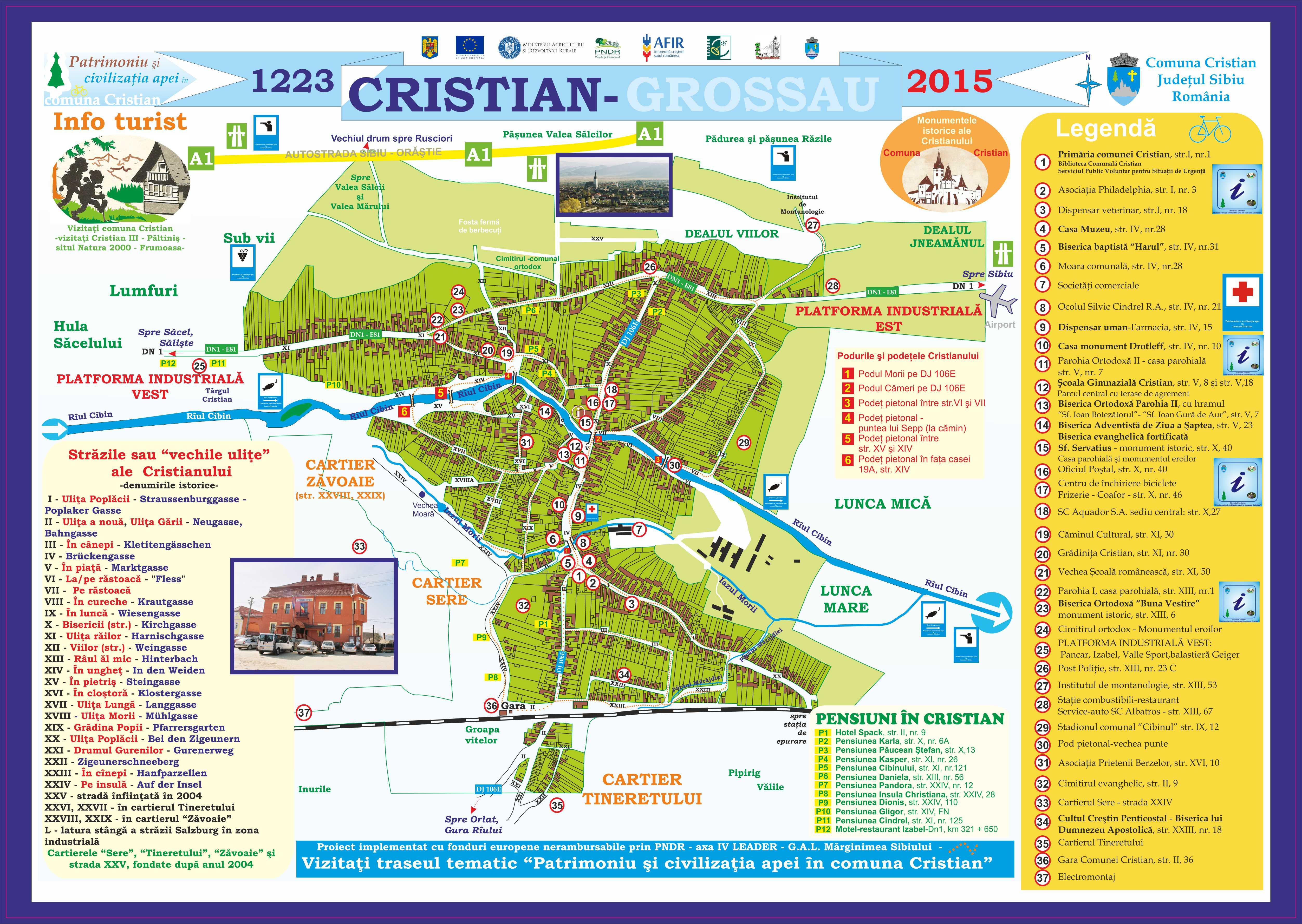 harta Cristian A3 int